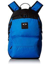 Oakley - Holbrook 20l Backpack - Lyst