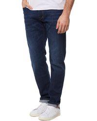 DIESEL - Larkee-Beex 084NR Jeans - Lyst
