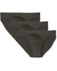 Esprit Boxer Briefs - Black