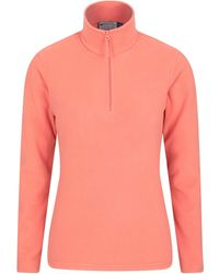 Mountain Warehouse Breathable - Pink