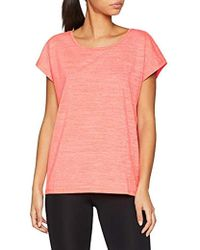 Esprit - Sports Shirt - Lyst