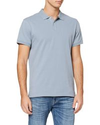 Pepe Jeans Cranford Polo Shirt - Grey