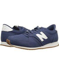New Balance - 420v1 Lifestyle Sneaker - Lyst