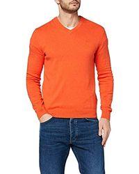 Esprit Pull - Orange