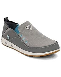 Columbia Slip-ons for Men - Up to 30