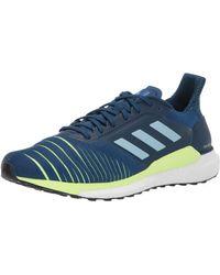 adidas - Originals Solar Glide St Running Shoe - Lyst