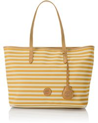 Timberland - Shopping Bag - Lyst