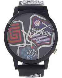 Guess - Analogical V1035m1 - Lyst