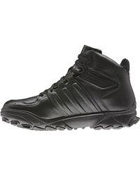 adidas Gsg-9.4 - Black
