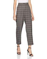 Pepe Jeans - Trouser - Lyst