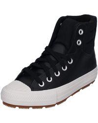 Converse 271710c -a1 - 6/ - Black