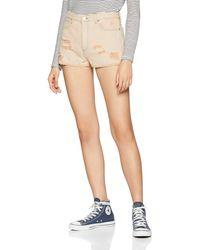 Wrangler - S Shorts The - Lyst