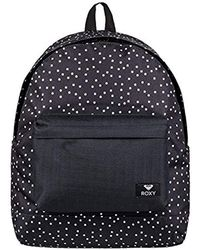 Roxy Be Young Mix 24l - Black
