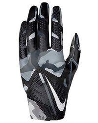 Nike 828407-004, Chaussures de Sport - Noir