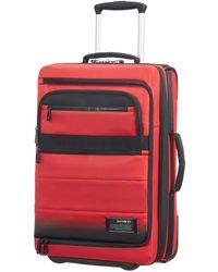 Samsonite - Mobile Office Bagage - Lyst