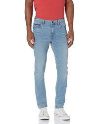 Goodthreads Skinny-fit Jeans - Bleu