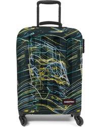 Eastpak Tranzshell S Valise, 54 cm, 32 L - Multicolore