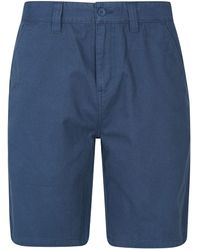 Mountain Warehouse 100% Cotton Beach - Blue