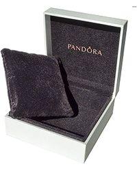 PANDORA Jewellery Gift Box - Multicolour
