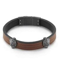 Guess - Bracelet Trendy Jewellery Code Umb29013 - Lyst