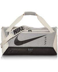 Nike Cu1029-104 - Natural