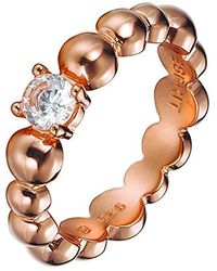 Esprit - Jewels - Anello, Argento Sterling 925 - Lyst