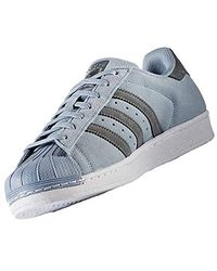 Conception innovante 689b6 ddbba Superstar, Sports Shoes - Multicolour