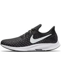 Nike - Chaussures - Lyst