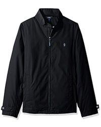 Izod - Water Proof Jacket - Lyst