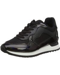 ALDO Drathis Cas Chaussures pour - - Noir, 37 EU