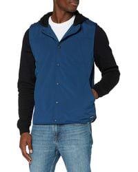 Pepe Jeans Sudadera Pullover Sweater - Blu