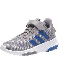 adidas Racer TR 2.0 Running Shoe - Multicolore