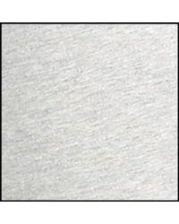 DIESEL - Julio Sleep Pant - Lyst