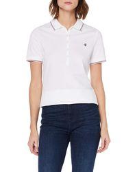 Marc O'polo 903238053003 Polo Shirt, - Multicolour