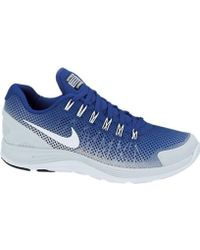 Nike Air Huarache Run Ultra BR Midnight Navy To Buy