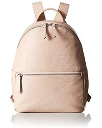 Ecco Sp 3 Backpack Backpack - Multicolour