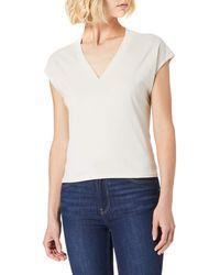 Marc O'polo 104207251259 T-shirt - White