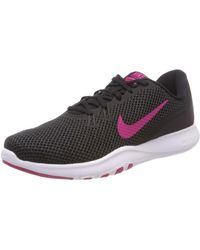 Nike Flex Trainer 7 W Women's Trainers