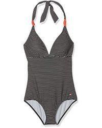 Esprit - Redondo Beach Shorts Swimsuit - Lyst