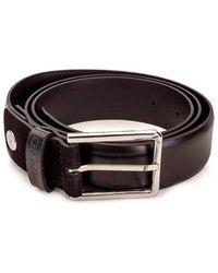 Calvin Klein - Belt - Lyst