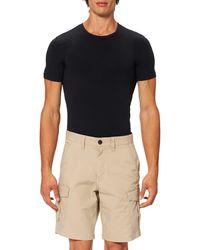 O'neill Sportswear Beach Break Cargo Shorts - Blue