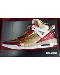 Rare Air Deadstock 5 Spi Nike Jordan 4 6 08wOPnkX
