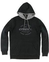 O'neill Sportswear Schwarz