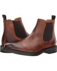 Kenneth Cole - Design 10625 Chelsea Boot - Lyst