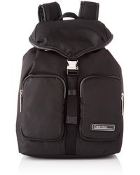 Calvin Klein Backpacks - Noir