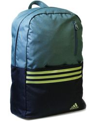 Patagonia Backpack, Mochila Unisex Adulto, Negro (Black) 19.0x47.0x33.0 cm (W x H x L) - Azul