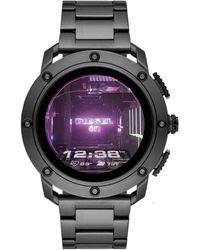 DIESEL Smartwatch DZT2017 - Mehrfarbig
