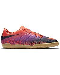 Nike Phelon Ic Ttlcrms Hypervenom o Mens 2EDI9H