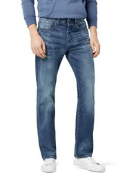G-Star RAW 3301 Loose Jeans para Hombre - Azul