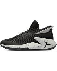 Nike - AJ9499010 - Couleur: Noir - Pointure: - Lyst